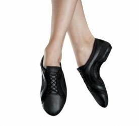 72a46e37 BLOCH JAZZÓWKI HI ARC Just Dance sklep taneczny, buty do tańca, buty ...