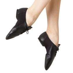 a14144d8 BLOCH JAZZÓWKI NEO-JAZZ Just Dance sklep taneczny, buty do tańca ...