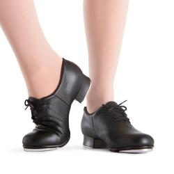 b5da40b9 BLOCH BUTY DO STEPU TAP FLEX Just Dance sklep taneczny, buty do ...
