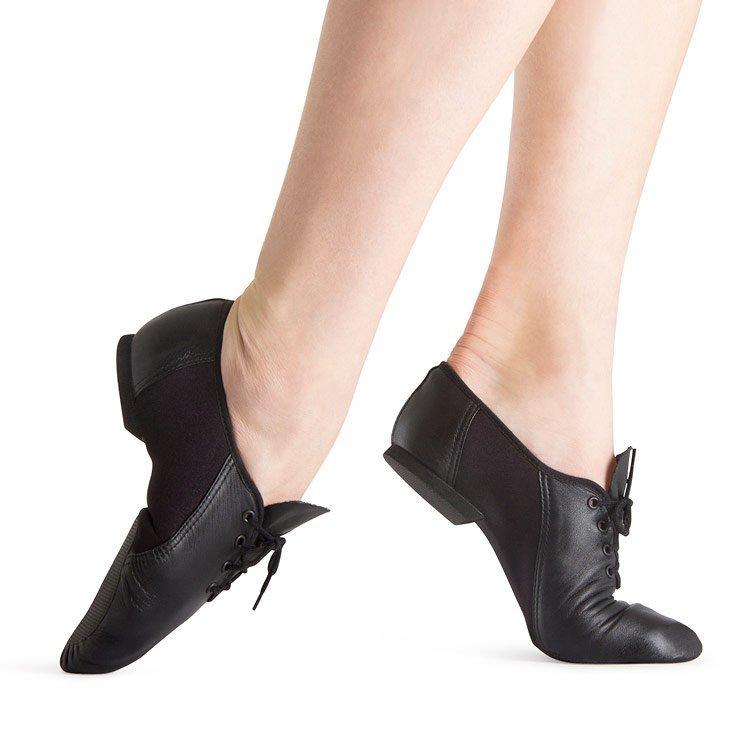 7f2390fb BLOCH JAZZÓWKI NEO-JAZZ Just Dance sklep taneczny, buty do tańca, buty  taneczne, kostiumy taniec brzucha, chusty taniec brzucha