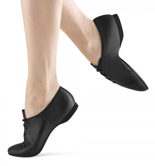 ed0cf71b BLOCH JAZZÓWKI JAZZLITE PROMOCJA MODELU!!! Just Dance sklep taneczny ...